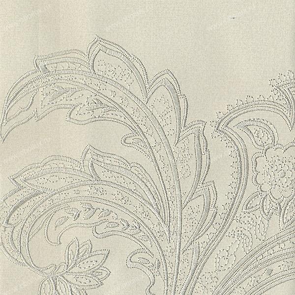 Американские обои Chelsea Designs,  коллекция Exquisite, артикул58-54413