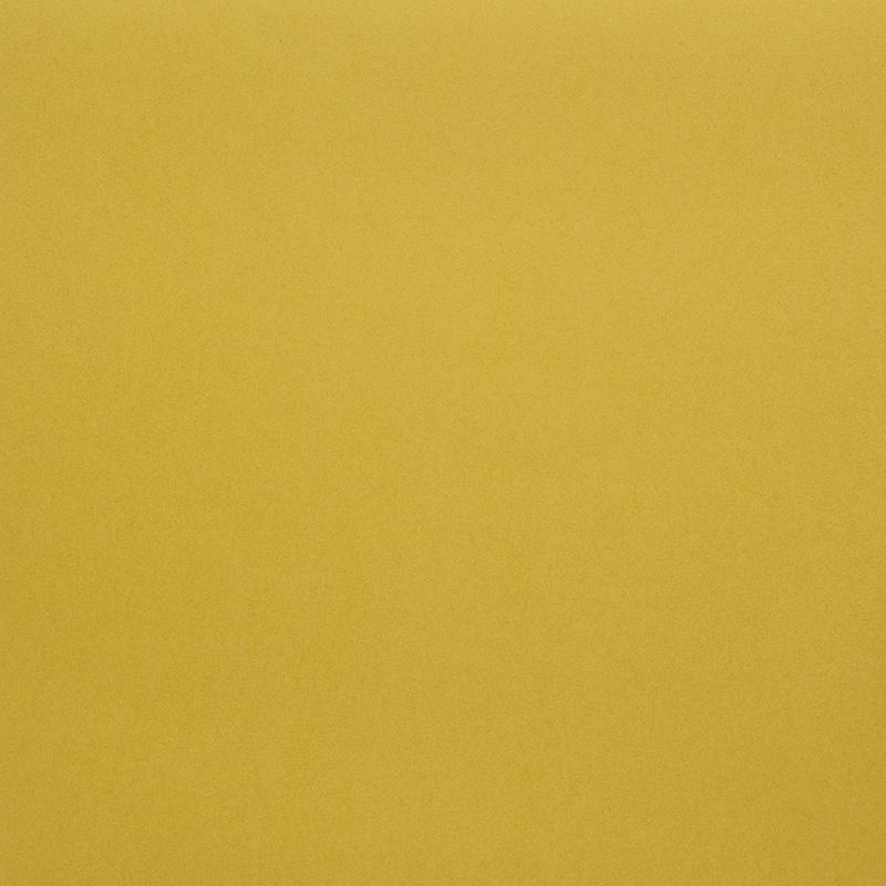 Французские обои Caselio,  коллекция Lady, артикулLDY5885-70-53