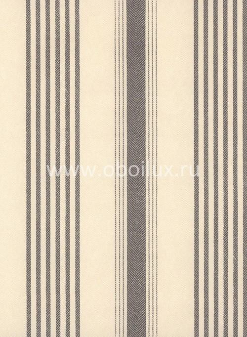 Американские обои Ralph Lauren,  коллекция Stripes and Plaids, артикулPRL-023-05