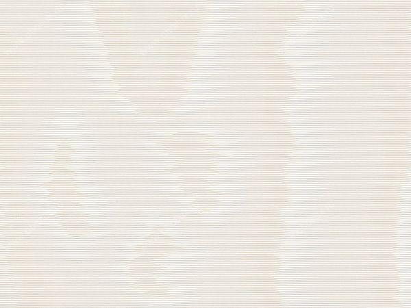 Обои  Eijffinger,  коллекция Porcelain, артикул390100