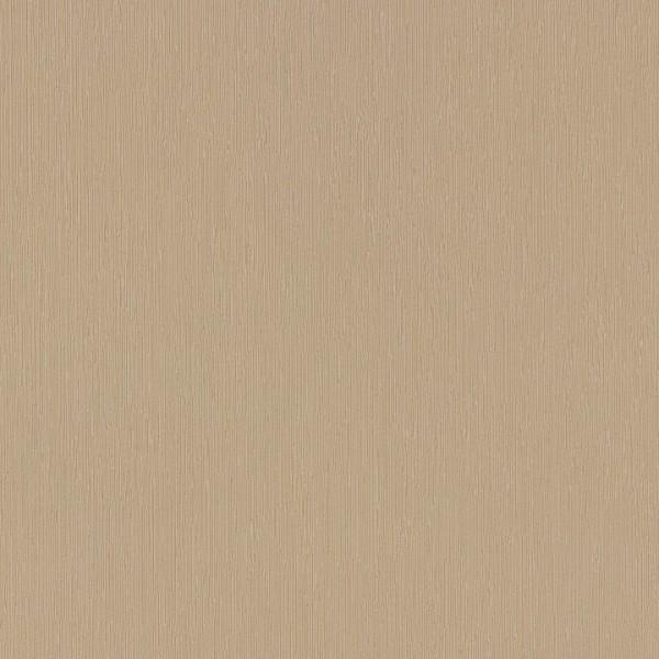 Немецкие обои Marburg,  коллекция Di Moda, артикул54206
