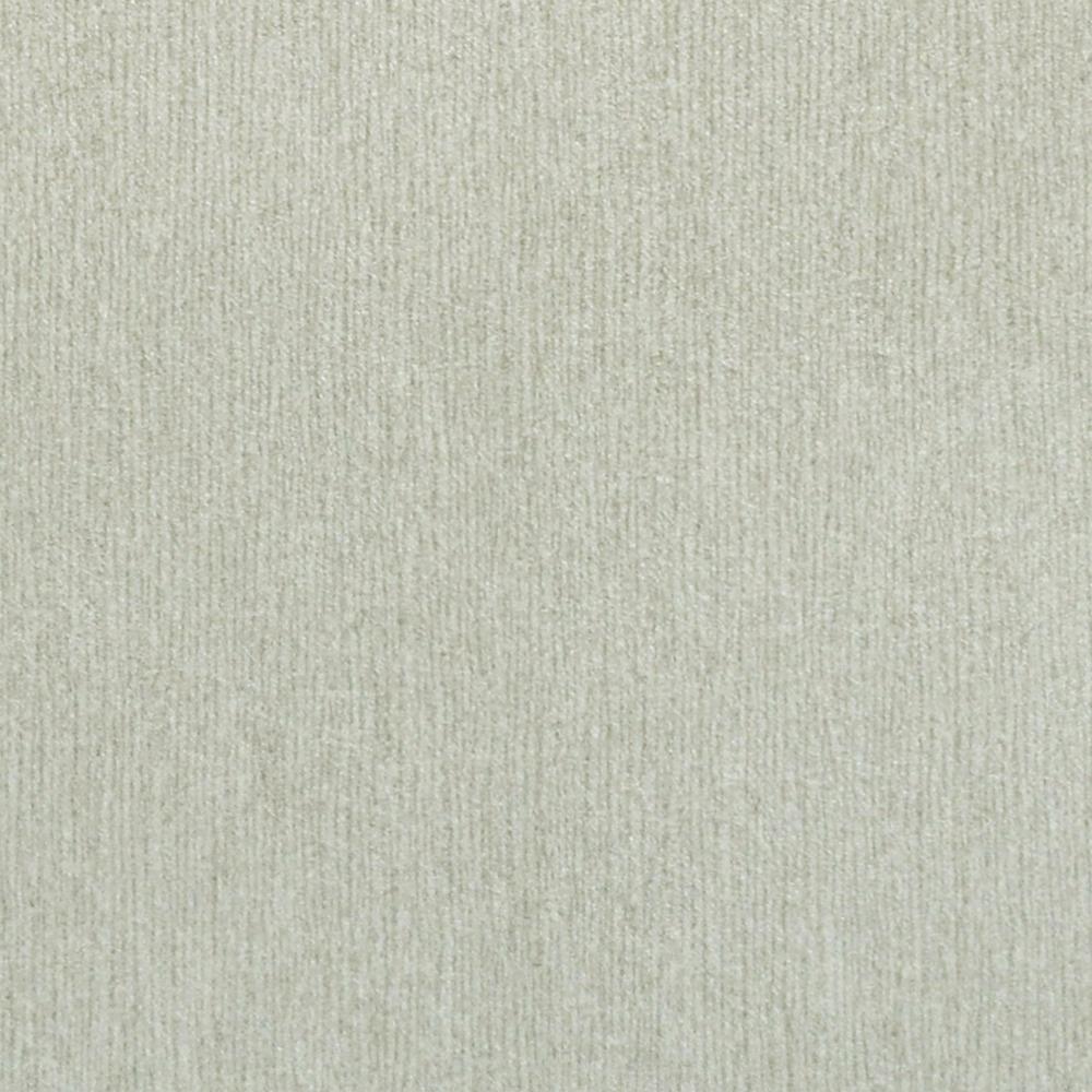Бельгийские обои Grandeco,  коллекция Majestic, артикулMJ-02-02-5