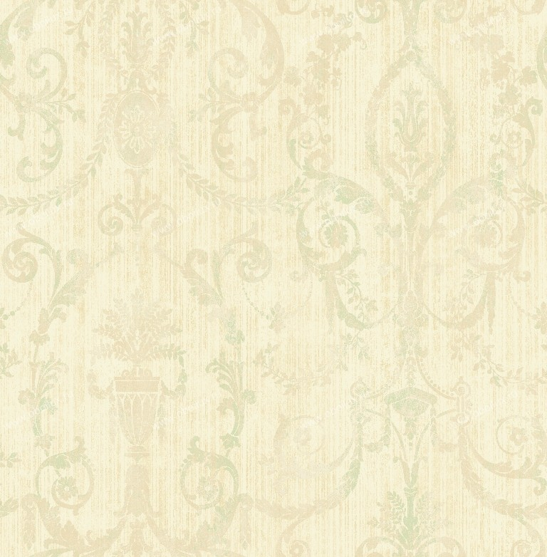 Немецкие обои KT-Exclusive,  коллекция English Elegance, артикулdl60901