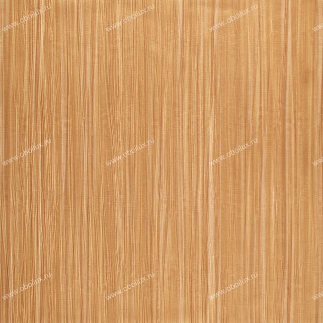 Американские обои York,  коллекция Candice Olson - Shimmering Details, артикулDE8804