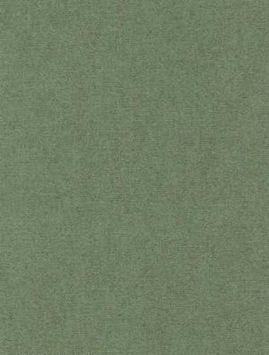Бельгийские обои Khroma,  коллекция Kolor, артикулUNI505