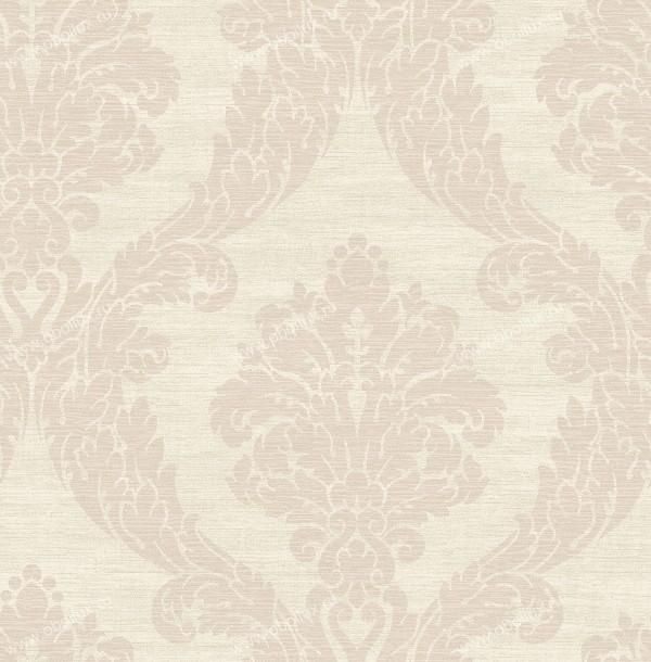 Немецкие обои KT-Exclusive,  коллекция French Elegance, артикулdl50701