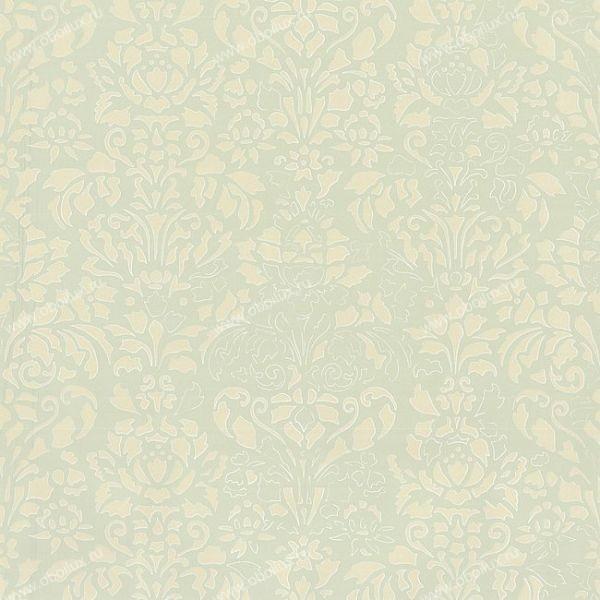 Испанские обои Tres Tintas,  коллекция Nostalgie, артикул2030-3