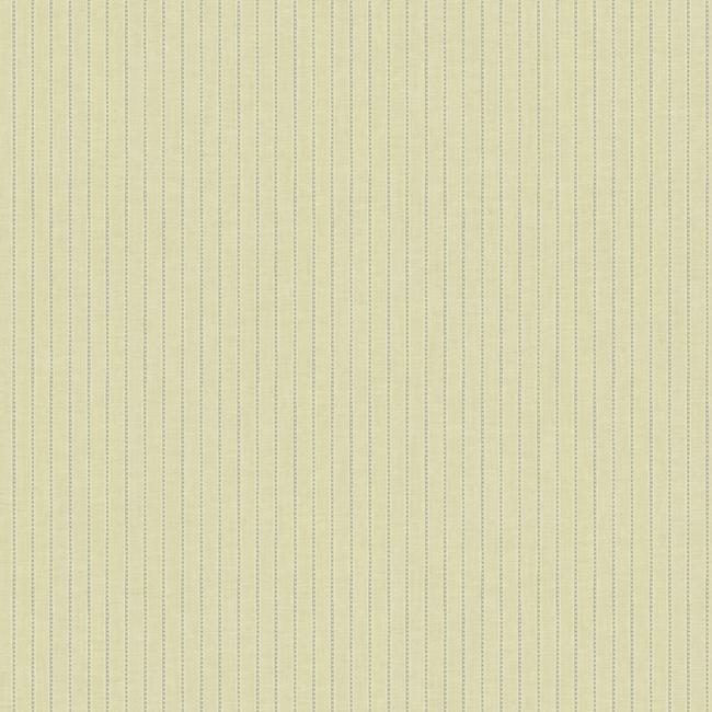 Американские обои York,  коллекция Waverly Stripes, артикулER8208
