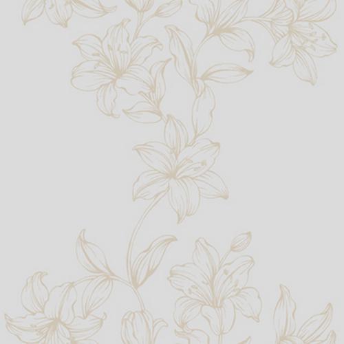 Французские обои Caselio,  коллекция Garden Party, артикул57432169