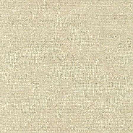 Итальянские обои Arlin,  коллекция Rassegna off White, артикулRASSEGNA-4NNN
