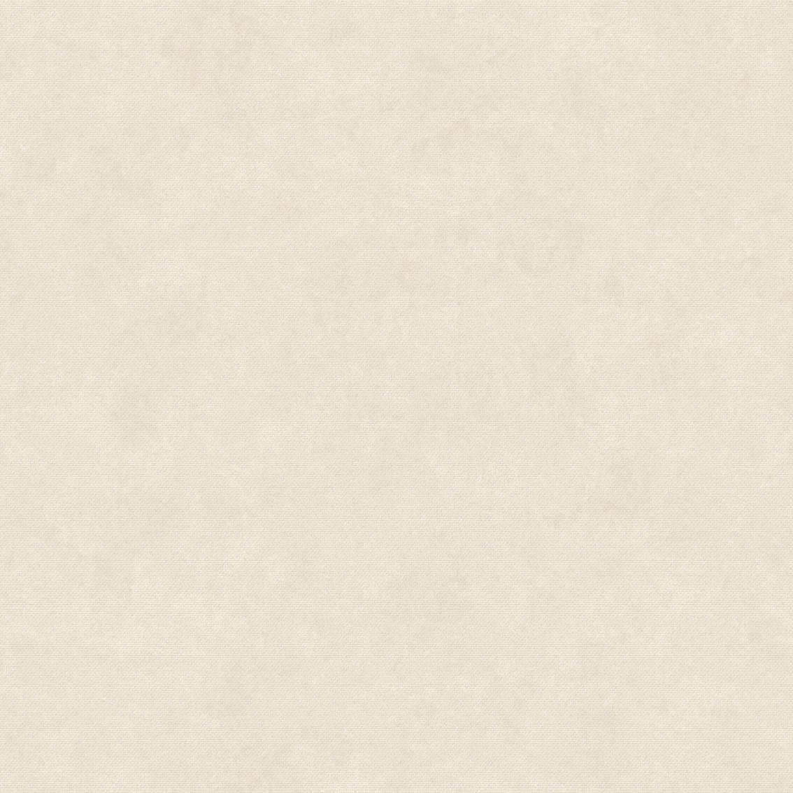 Бельгийские обои Decoprint,  коллекция Calico, артикулCL16002