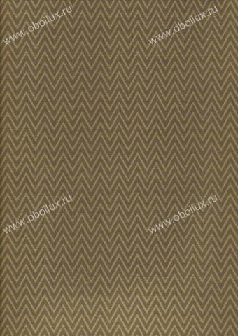 Американские обои Wallquest,  коллекция Barcino, артикул1270030