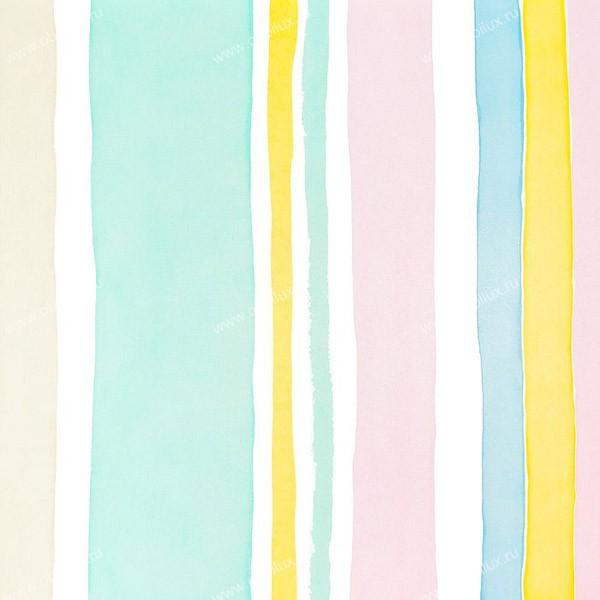 Обои  Eijffinger,  коллекция Stripes Only 2012, артикул320404
