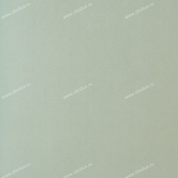 Американские обои Prospero,  коллекция Grace, артикул312026