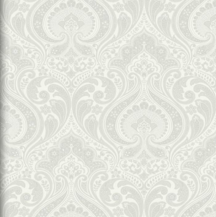 Немецкие обои KT-Exclusive,  коллекция Champagne Damasks, артикулAD50900