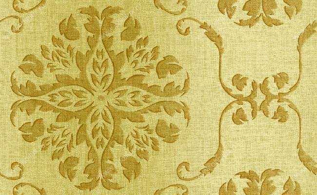 Американские обои Seabrook,  коллекция Classic Elegance, артикулDA50605_