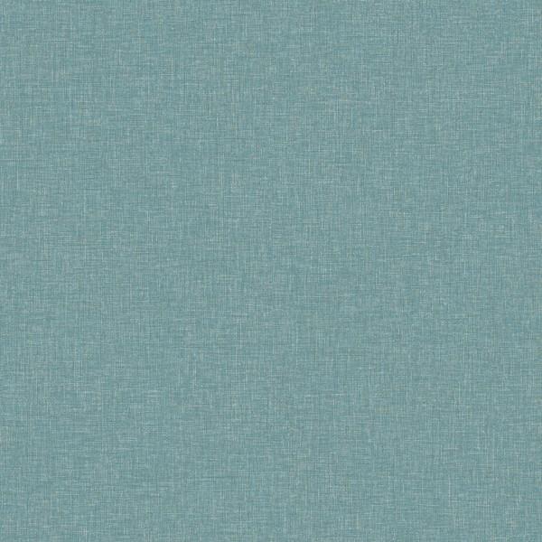 Шведские обои Eco,  коллекция Crayon, артикул3930
