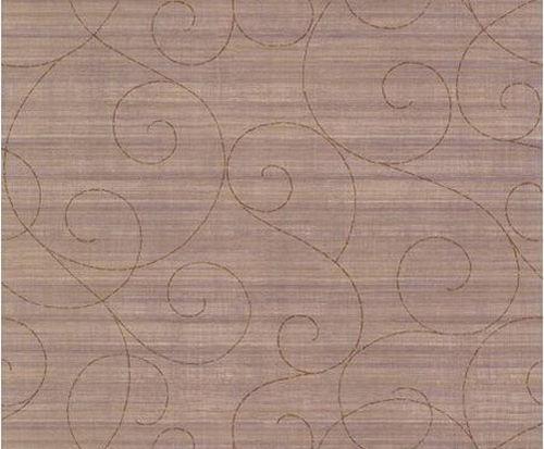 Американские обои Wallquest,  коллекция Sandpiper Studios - Mimosa, артикулKY52009