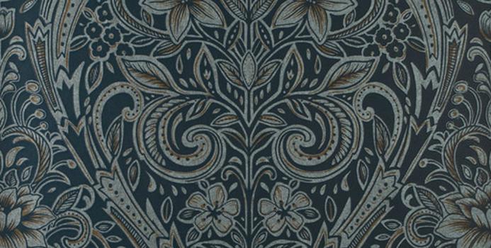 Бельгийские обои Hookedonwalls,  коллекция Urban Classic, артикул16005