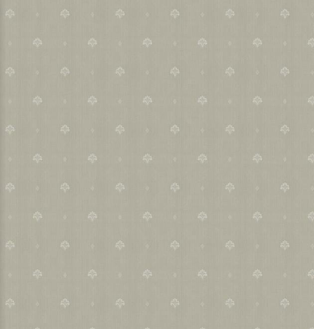 Немецкие обои KT-Exclusive,  коллекция Firenze, артикулF14014
