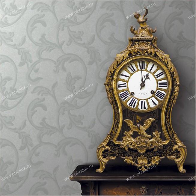 Английские обои Father & Sons,  коллекция Chateau Quarz, артикул24743