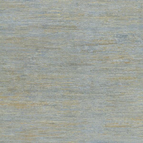 Канадские обои Aura,  коллекция Silk Collection III, артикулSM30363