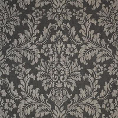Американские обои Thibaut,  коллекция Texture Resource II, артикулT3035