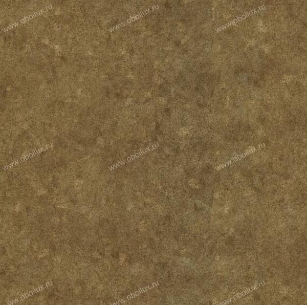 Американские обои Fresco,  коллекция Mirage Traditions, артикул987-56565