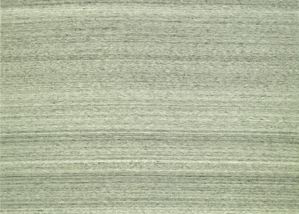 F1503/07