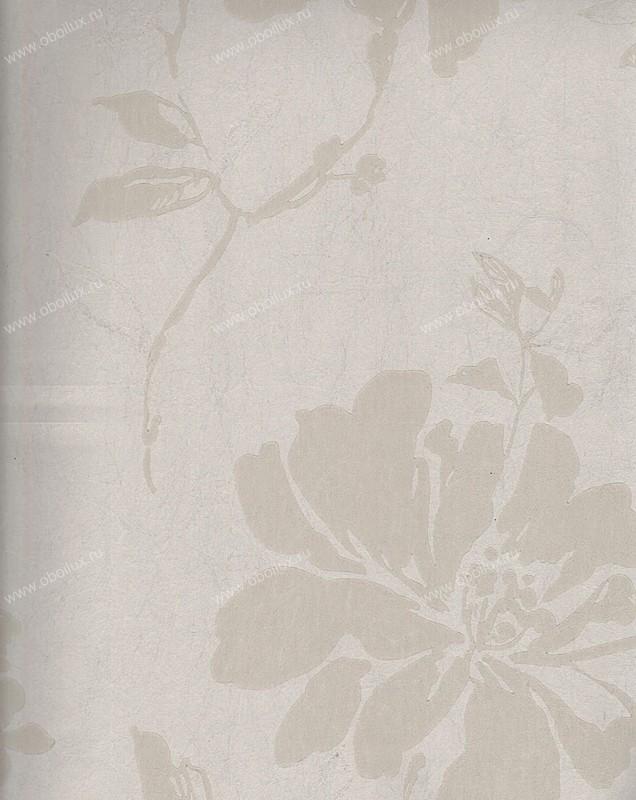 Немецкие обои Hohenberger,  коллекция Green tea, артикул92171