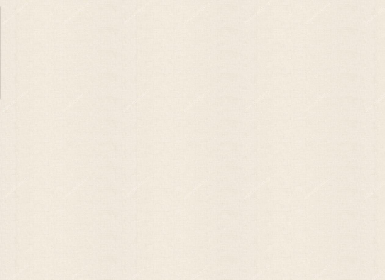 Английские обои Harlequin,  коллекция Juniper, артикул45607