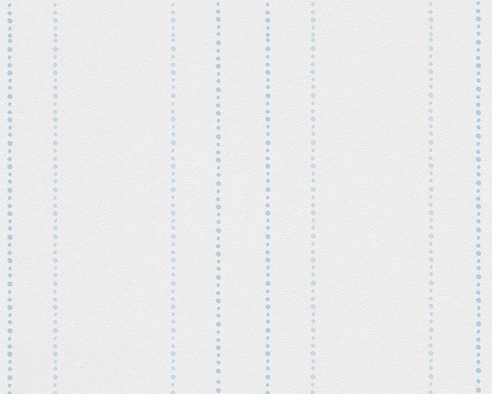 Немецкие обои A. S. Creation,  коллекция Lovely Friends, артикул30311-6