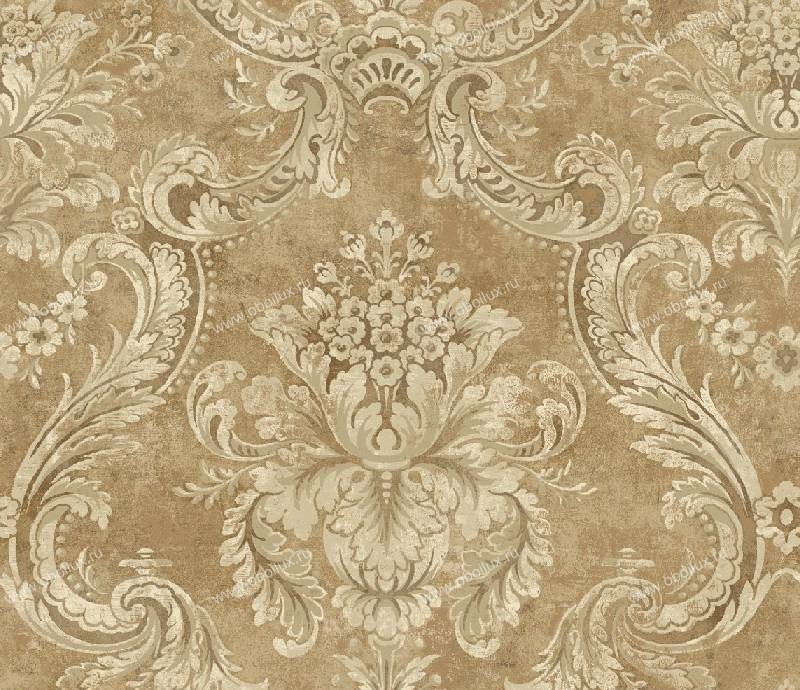 Американские обои Wallquest,  коллекция Villa Toscana, артикулLB30007