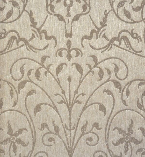 Итальянские обои Italreflexes,  коллекция Style, артикулSW-061