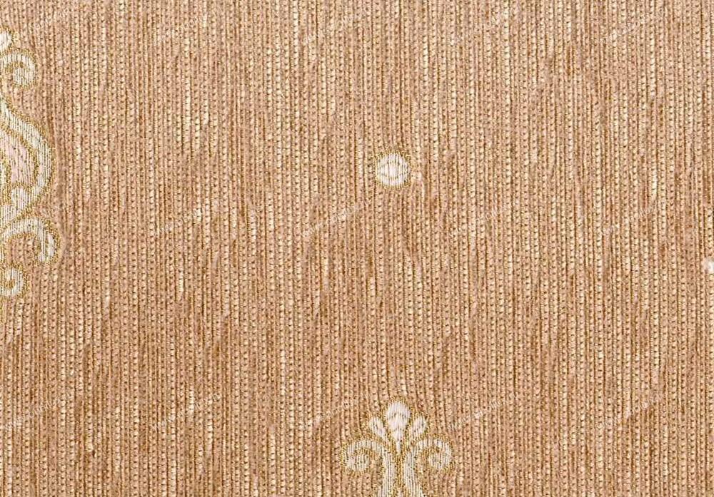 Итальянские обои Sangiorgio,  коллекция Hermitage, артикул8030/81052