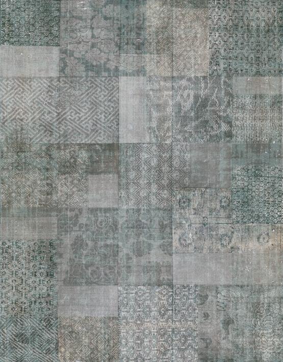 Итальянские обои Wall & deco,  коллекция Life 15, артикулWDEN1503