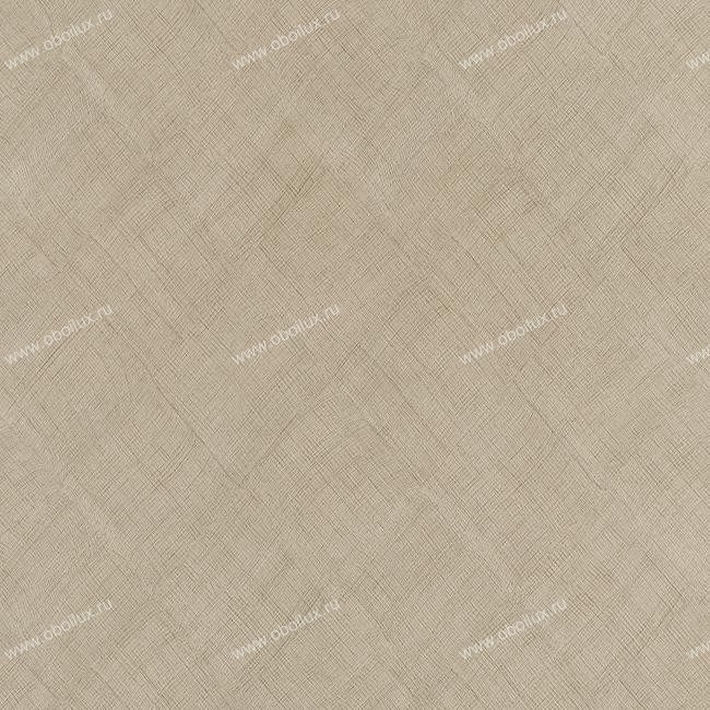 Американские обои York,  коллекция Wheathered Finishes, артикул PA130106