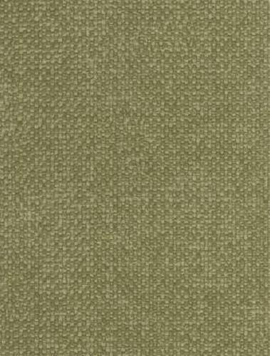 Бельгийские обои Khroma,  коллекция Kolor, артикулUNI803