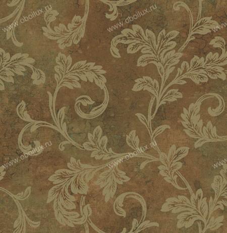 Американские обои Wallquest,  коллекция Trieste, артикулrg40301