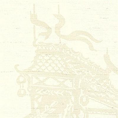 Американские обои Thibaut,  коллекция Tea House, артикулT5340