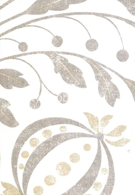 Английские обои Lewis & Wood,  коллекция Wide width Wallpapers, артикулlw143230