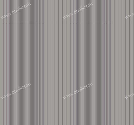 Американские обои Wallquest,  коллекция Mood Living, артикулMC11019