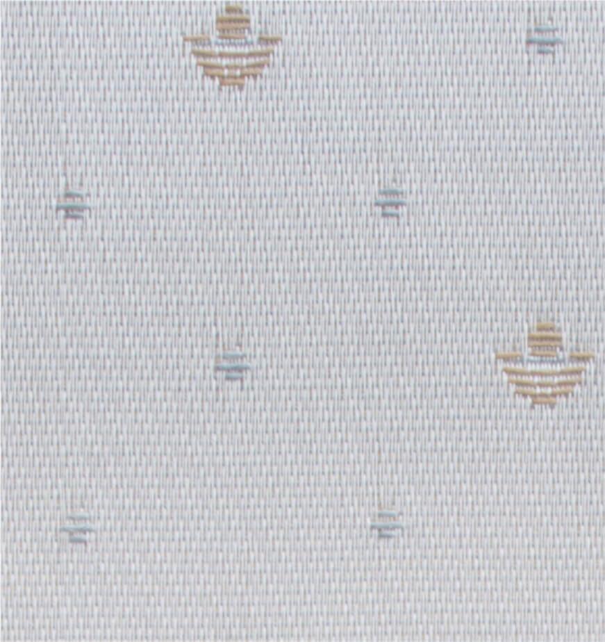 Итальянские обои Giardini,  коллекция Savoy, артикулSV24