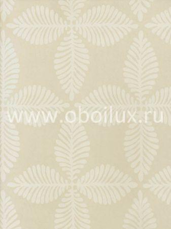 Английские обои Designers guild,  коллекция Cloisonne, артикулP460/08