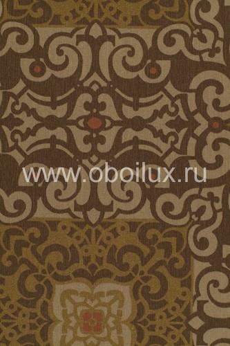 Бельгийские обои Omexco,  коллекция Diva, артикулdia1375