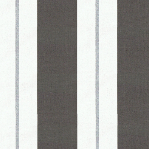 Испанские обои Dans Lemur,  коллекция Ginza, артикулGIN200-21