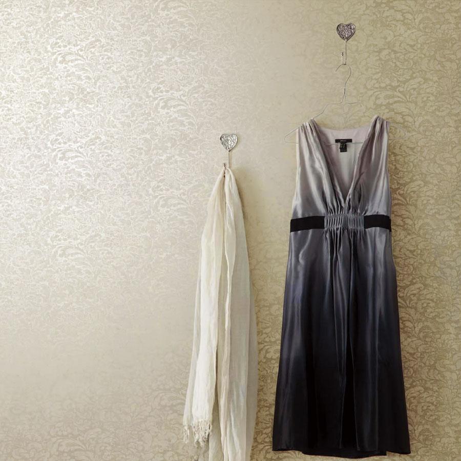 Американские обои Beautiful Walls,  коллекция Luxury, артикулGRL-E-02