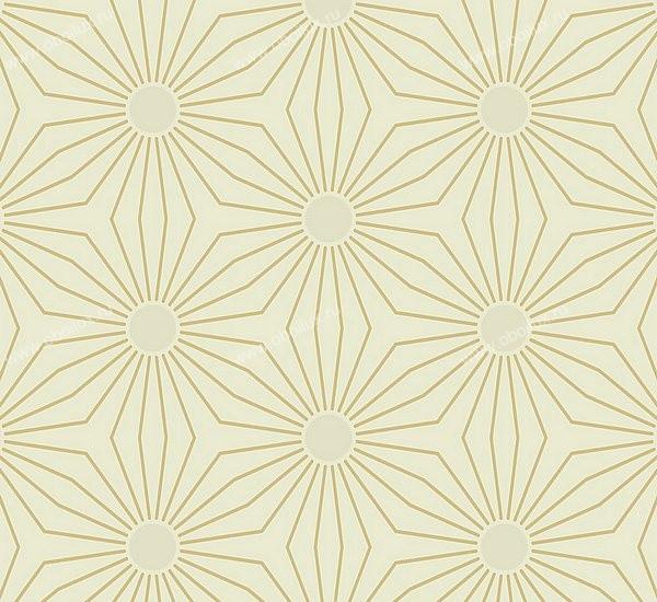 Американские обои Wallquest,  коллекция Madison Geometrics, артикулLA32503