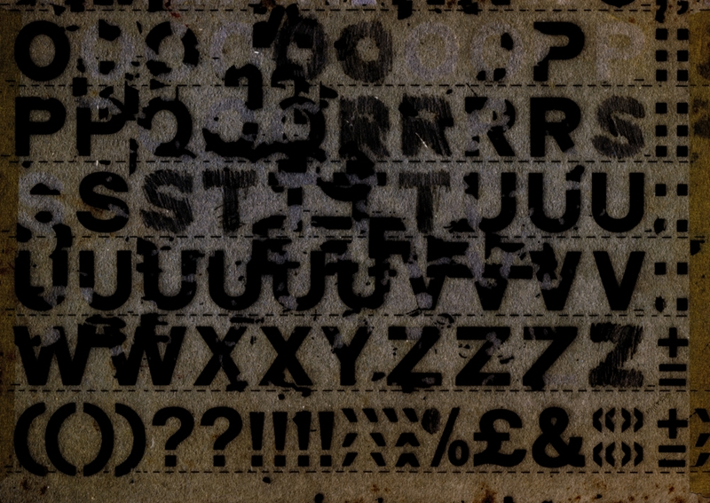 Итальянские обои Wall & deco,  коллекция Life 14, артикулWDLS1401-A