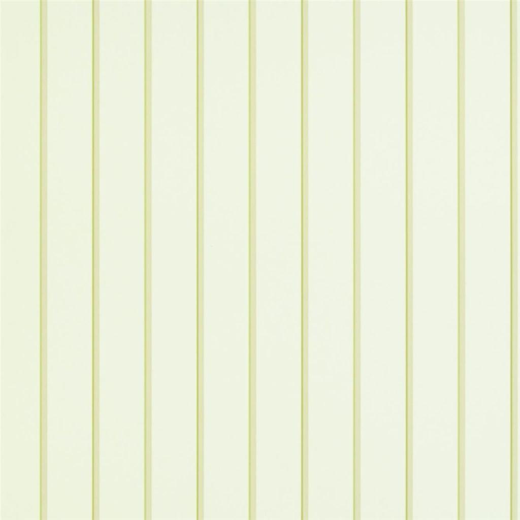 Английские обои William Yeoward,  коллекция St Ives, артикулPW013/05